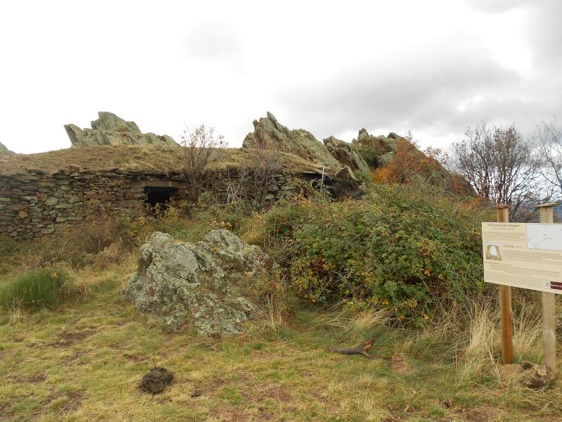 Le Site pastoral de Llasseras Dscn1212