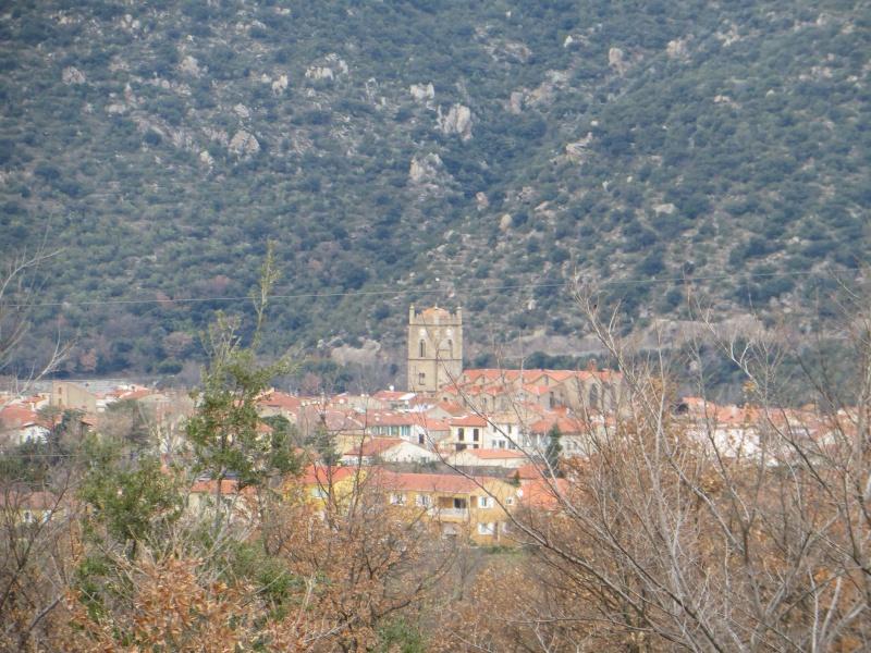 Visite des villages du Bas Conflent Img_0010