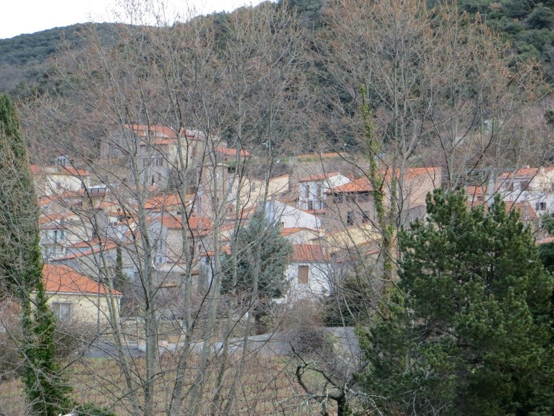 Visite des villages du Bas Conflent Img_0011