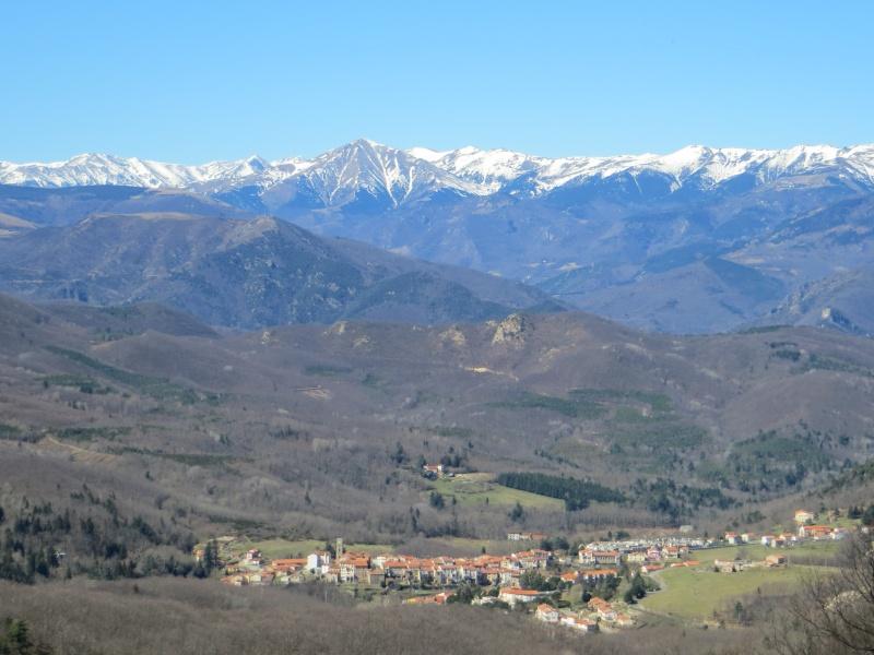 Tour du Mont Capell (1194m) Img_0121