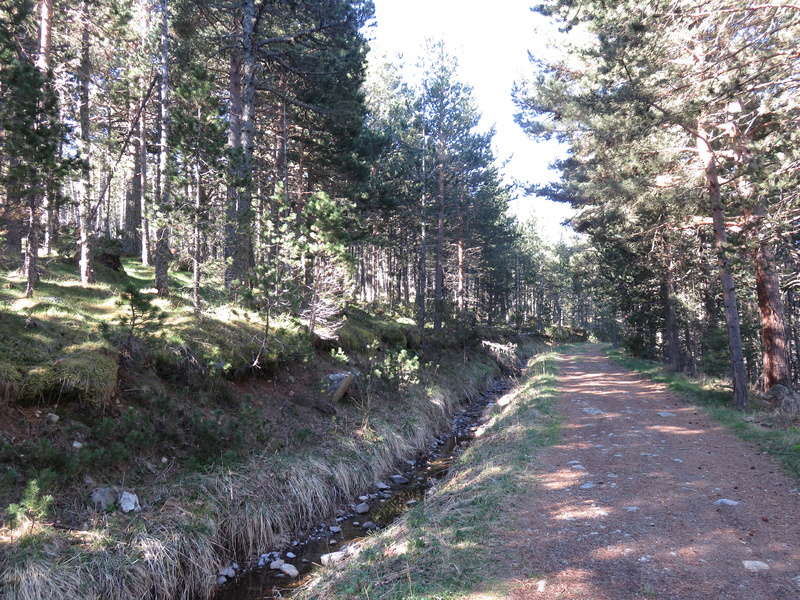 La Vallée de la Lladure Img_3611