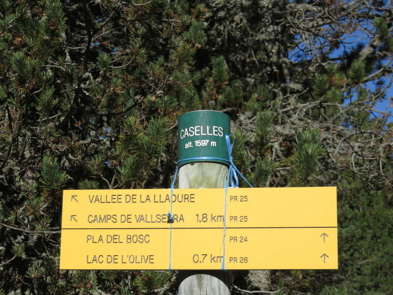 La Vallée de la Lladure Img_3612