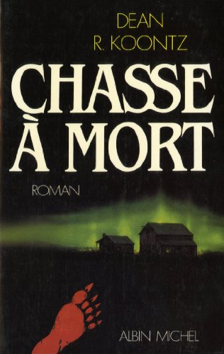 [Koontz, Dean] Chasse à mort Chasse10