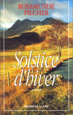 [Pilcher, Rosamunde] Solstice d'hiver Sol10