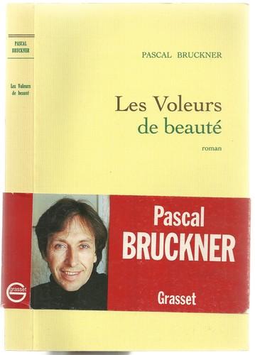 [Bruckner, Pascal] Les voleurs de beauté Voleur10