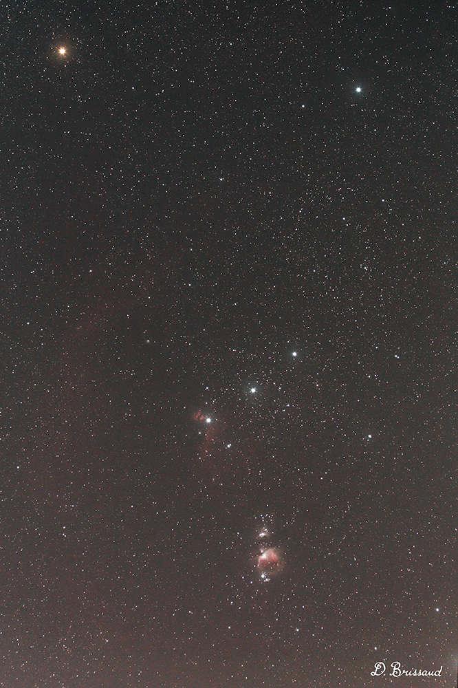 astronomie Autosa10