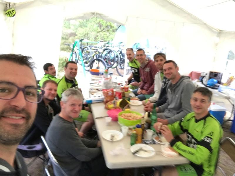 24h00 de Buthiers 2017 avec la team BB Img_0112