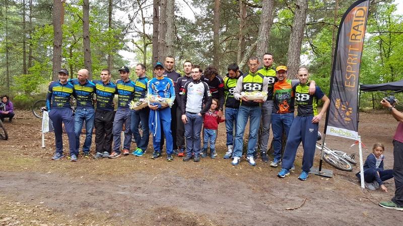 24h00 de Buthiers 2017 avec la team BB Img_0114