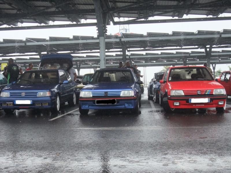 [jl974] 205 GTI 1600 Rouge 1985 - Page 3 Dscf2710