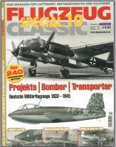 10 - Projekte, Bomber, Transporter. Captur16