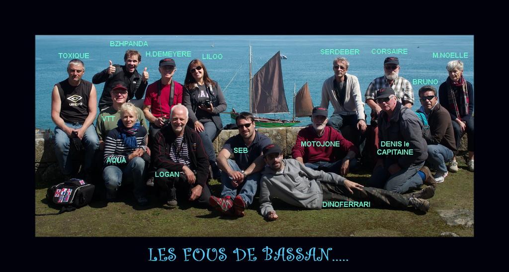 Le délire Breton 2014 - Page 2 Imgp6212