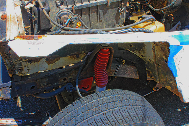 The Oreo (T.J.'s YJ) - Page 11 Img_2714
