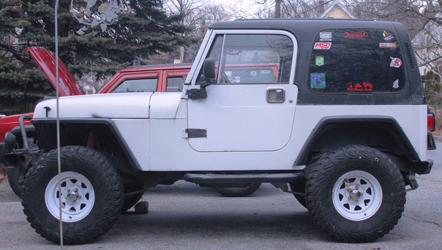 The Oreo (T.J.'s YJ) - Page 11 Img_2810