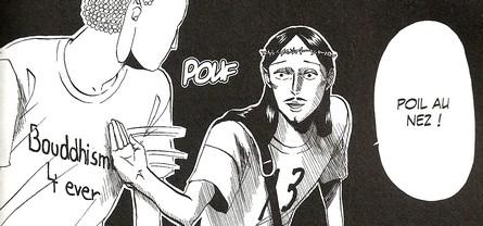 Devines le manga ! - Page 4 Les_va10