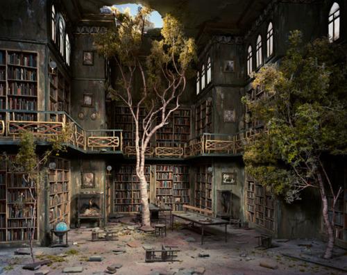 Avatars Bibliothèque Fantas10