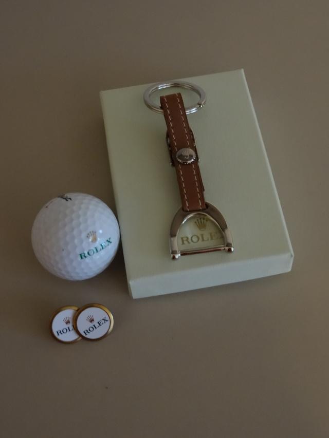 [FEU] ... de Porte-Clefs horlogers ! 01212