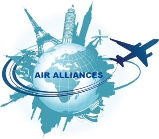 Air Alliances