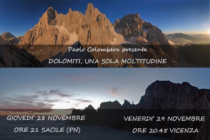 [10 novembre] PaoloC e non solo a Vicenza - Pagina 6 14713410