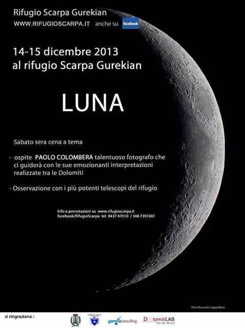 Il topic astronomico... - Pagina 2 14867310