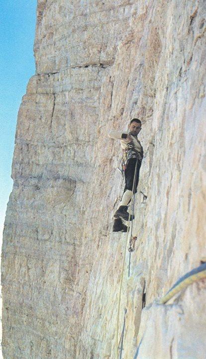 Climbing Pills 15251011