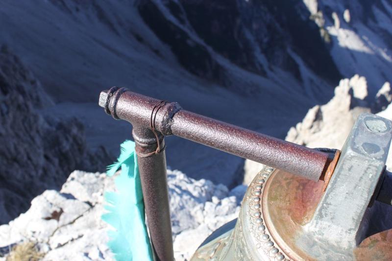 [Dolomiti] Dolomiti d'oltre Piave - Pagina 5 Dpp_1911