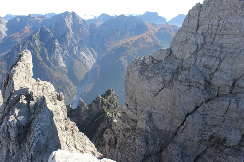 [Dolomiti] Dolomiti d'oltre Piave - Pagina 5 Dpp_1923