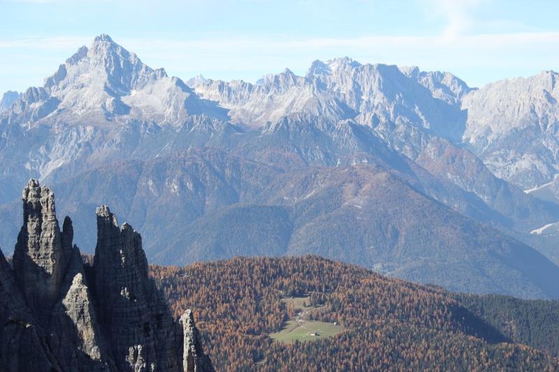 [Dolomiti] Dolomiti d'oltre Piave - Pagina 5 Dpp_1924
