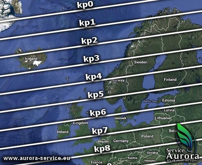Il topic astronomico... - Pagina 4 Kpmapb10