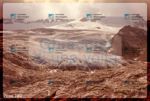 I ghiacciai delle Dolomiti - Pagina 8 Marmol10