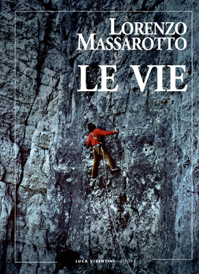 Lorenzo Massarotto - Pagina 2 Massar10
