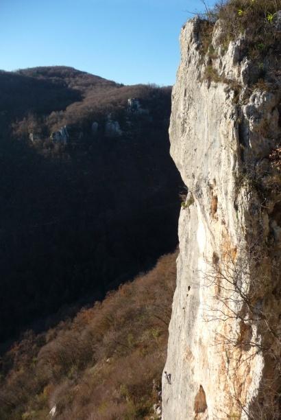 Dove arrampicare e altro...nelle quattro stagioni! - Pagina 2 Scherm20