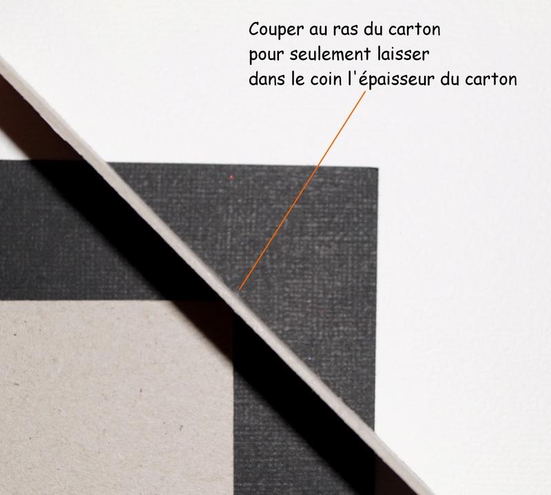 Eté 2017. 1er Challenge : Structure de l'album + Combo Coin_c10