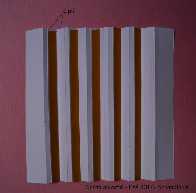 Eté 2017. 1er Challenge : Structure de l'album + Combo Dsc00015