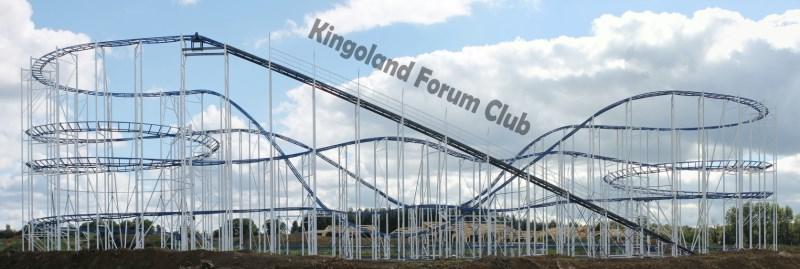 La création d'un parc en Bretagne sud : KINGOLAND Kingol12