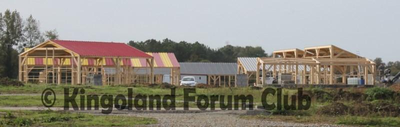 La création d'un parc en Bretagne sud : KINGOLAND Vill0610