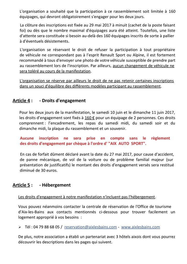 -6e Rassemblement RS et Alpine : 10/11 juin 2017 à Aix- Ryglem11