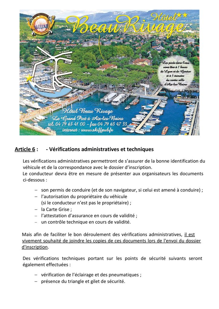 -6e Rassemblement RS et Alpine : 10/11 juin 2017 à Aix- Ryglem13