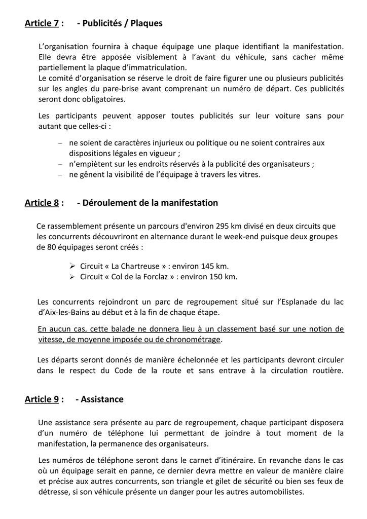 -6e Rassemblement RS et Alpine : 10/11 juin 2017 à Aix- Ryglem14