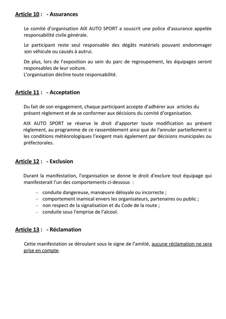 -6e Rassemblement RS et Alpine : 10/11 juin 2017 à Aix- Ryglem15