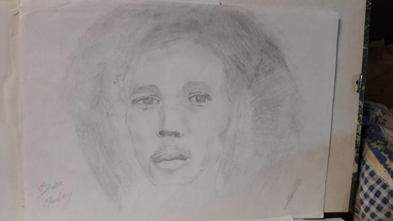 Une feuille et un crayon - Page 2 17761510