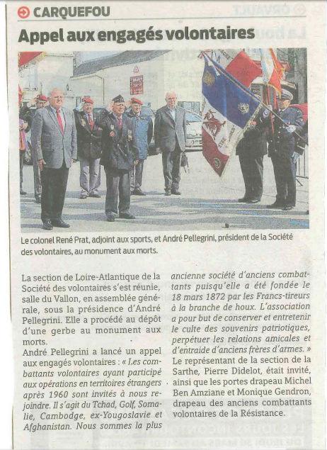 André PELLEGRINI PRESIDENT DE LA SECTION LOIRE ATLANTIQUE Andre_10