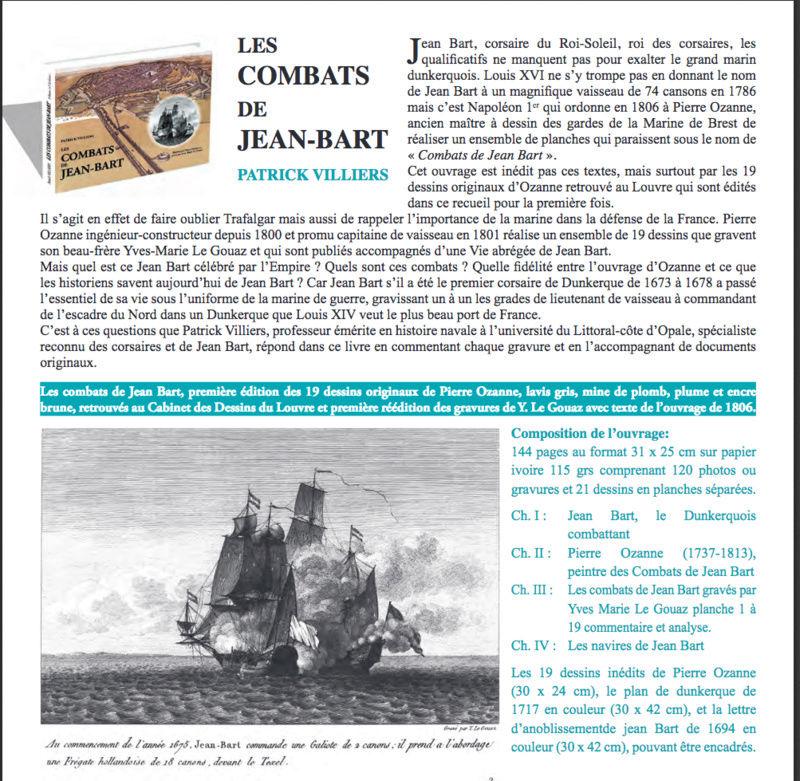 ANCRE : Les Combats de Jean Bart Captur48