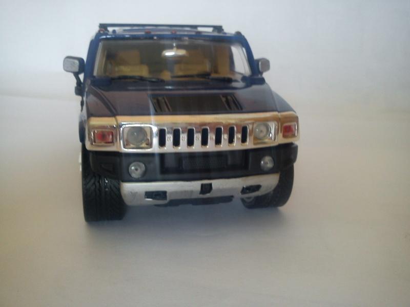 Revell's Hummer H2 Dsc00015