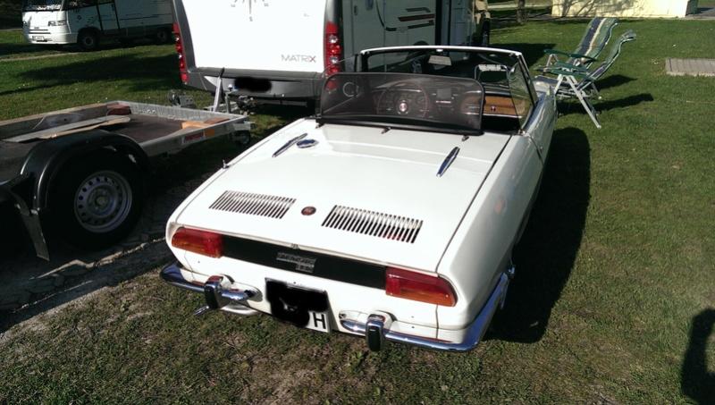 Fiat Sport 850 Spider Imag2815