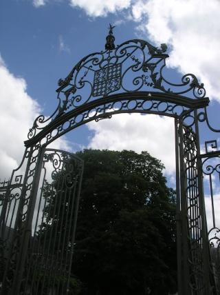 château et jardin d'Haroué (54) Imgp0188