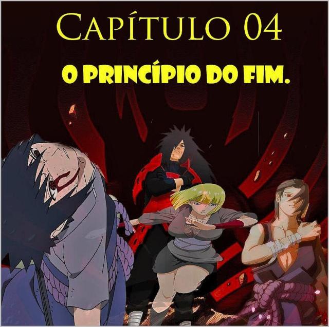 1ª Temporada NFX Capitu10
