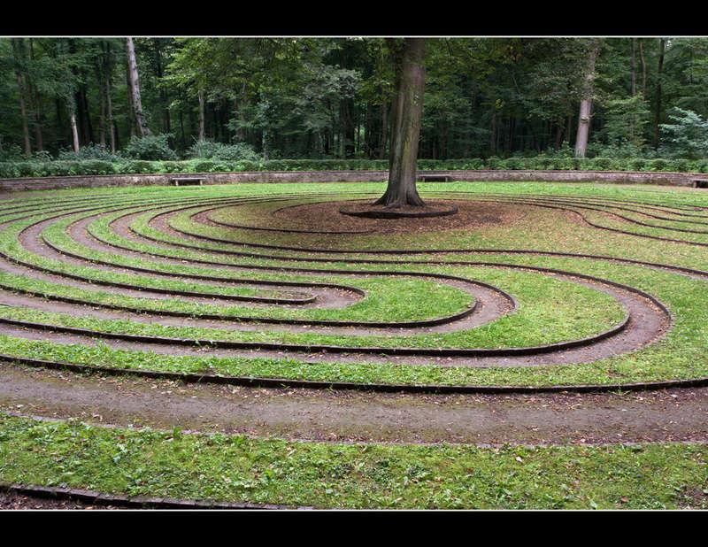 Le Symbole du Labyrinthe 59362910