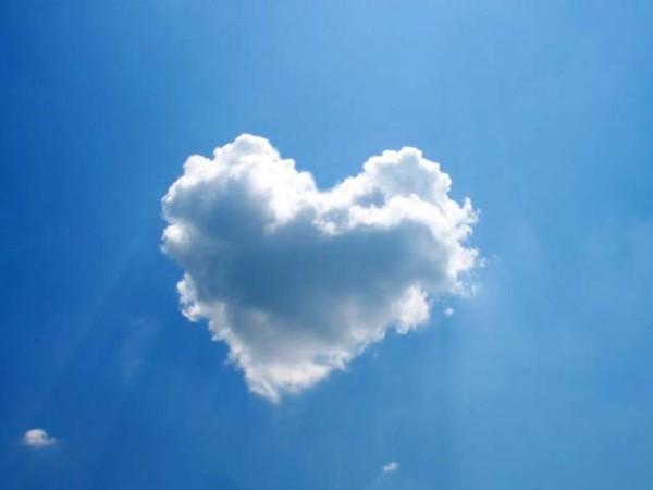 Dans le cloud. Ef990510