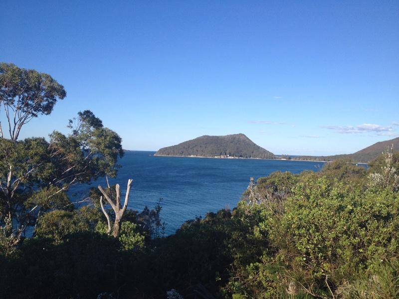 Retour d'Australie Port_s10