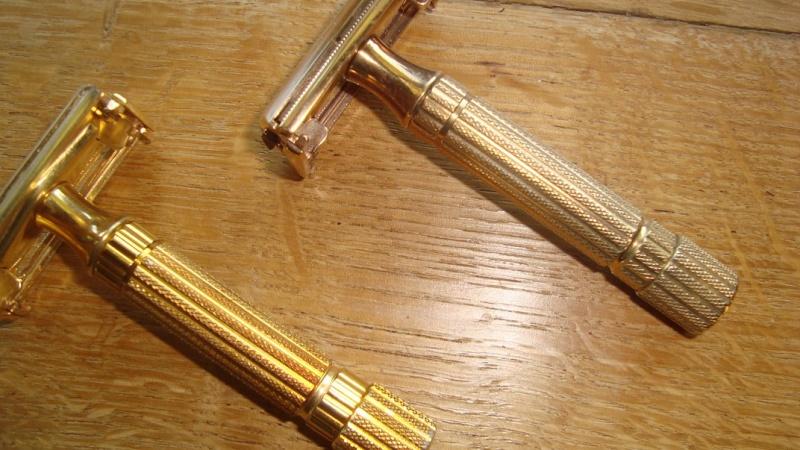 rasage traditionnel - Portail Dsc03725